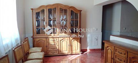 Eladó Ház, Zala megye, Keszthely - Belváros, üzleti lehetőséggel