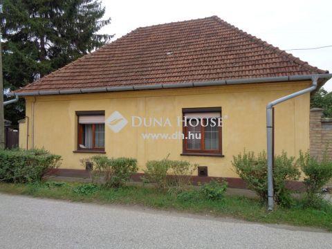 Eladó Ház, Bács-Kiskun megye, Izsák - Iskola közeli