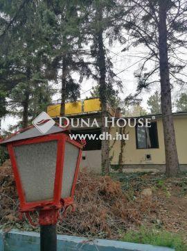 Eladó Ház, Pest megye, Budakeszi