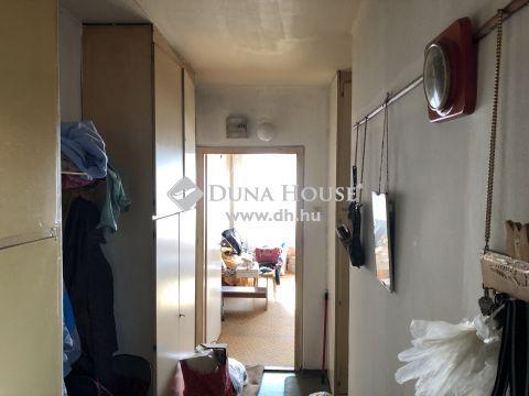Eladó Lakás, Budapest 13. kerület - ORIGÓ HÁZNÁL ERKÉLYES, 3 szobás, FELÚJÍTANDÓ, azonnal birtokba vehető panel  lakás!